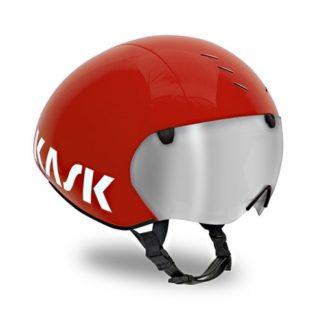 KASK Bambino Pro Red