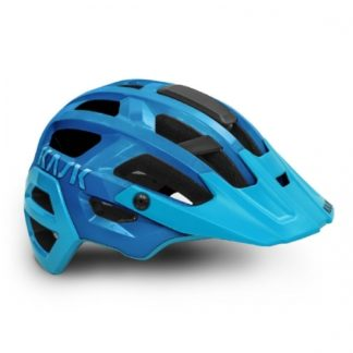 KASK Rex Blue/Light Blue