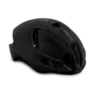 KASK Utopia Matt Black