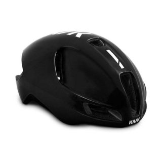 KASK Utopia Black/White