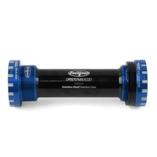 Hope Bottom Bracket MTB BSA 100mm Fat Bike Blue