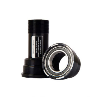 Hope Bottom Bracket PF41 24mm Fat Bike