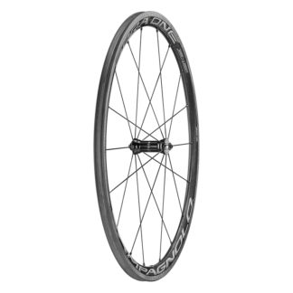 Campagnolo Bora One 35 Dark Label Front Wheel