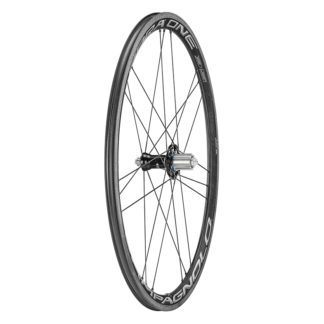 Campagnolo Bora One 35 Dark Label Rear Wheel Campagnolo