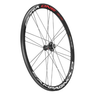 Campagnolo Bora One 35 Disc CL Wheelset Shimano