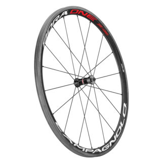 Campagnolo Bora One 35 Front Wheel