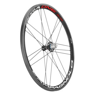Campagnolo Bora One 35 Rear Wheel Campagnolo