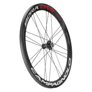 Campagnolo Bora One 50 Disc CL Front Wheel