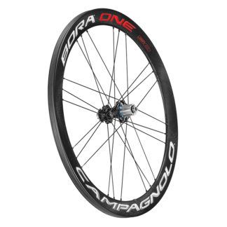 Campagnolo Bora One 50 Disc CL Rear Wheel Campagnolo