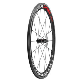 Campagnolo Bora One 50 Front Wheel