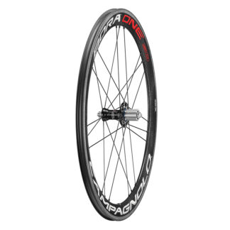 Campagnolo Bora One 50 Rear Wheel Campagnolo