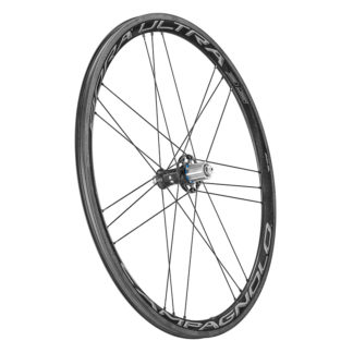Campagnolo Bora Ultra 35 Dark Label Rear Wheel Campagnolo
