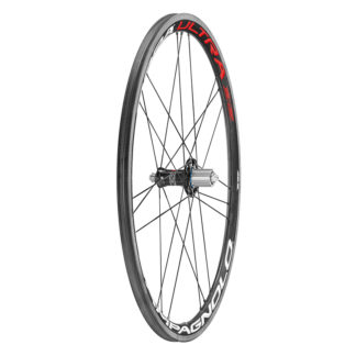 Campagnolo Bora Ultra 35 Rear Wheel Campagnolo