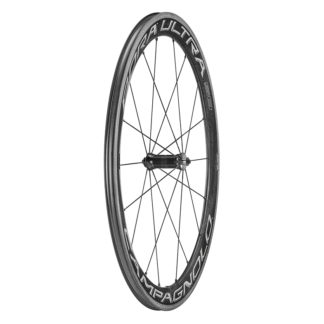 Campagnolo Bora Ultra 50 Dark Label Front Wheel