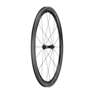 Campagnolo Bora WTO 45 Dark Label Front Wheel