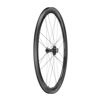 Campagnolo Bora WTO 45 Disc Dark Label Front Wheel