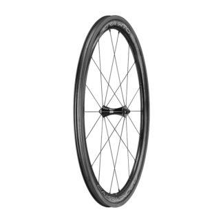 Campagnolo Bora WTO 45 Front Wheel