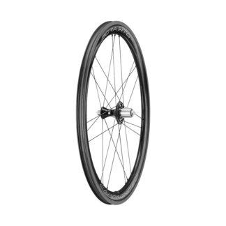 Campagnolo Bora WTO 45 Rear Wheel Campagnolo