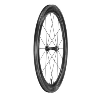 Campagnolo Bora WTO H60 Dark Label Front Wheel