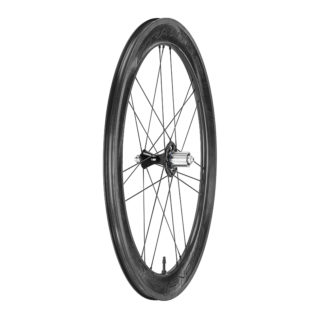 Campagnolo Bora WTO H60 Dark Label Rear Wheel Campagnolo