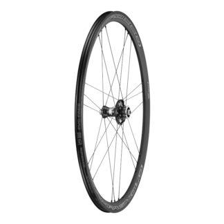 Campagnolo Scirocco BT Disc CL Front Wheel