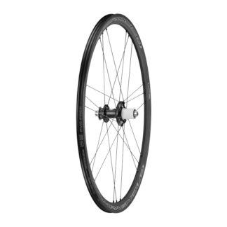Campagnolo Scirocco BT Disc CL Rear Wheel Campagnolo