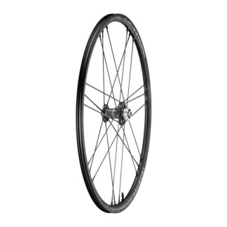 Campagnolo Shamal Ultra BT Disc 2-Way Fit Front Wheel