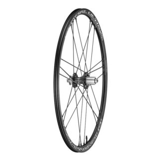 Campagnolo Shamal Ultra BT Disc 2-Way Fit Rear Wheel Campagnolo