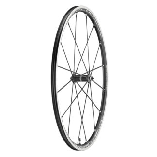 Campagnolo Shamal Ultra C17 2-Way Fit Wheelset Shimano