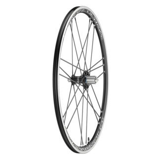Campagnolo Shamal Ultra C17 2-Way Fit Rear Shimano