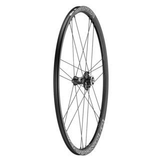 Campagnolo Zonda C17 BT Disc 6 Bolt Wheelset Campagnolo