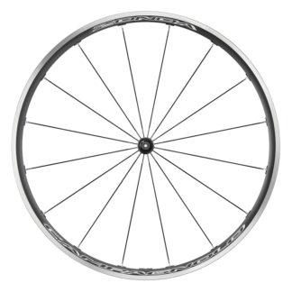 Campagnolo Zonda C17 Front Wheel