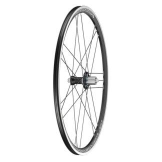 Campagnolo Zonda C17 Rear Wheel Shimano