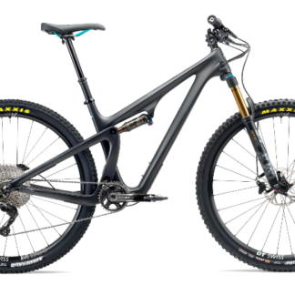 Mountain Bikes - Page 2 of 3 - Fishface Cycles