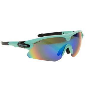 Bianchi RC CK16 Sunglasses