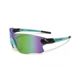 Bianchi Sparviero 2 CK16 Sunglasses