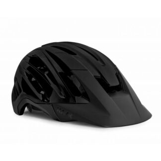 KASK Caipi Matt Black
