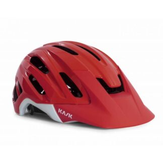 KASK Caipi Red