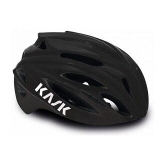 KASK Rapido Black