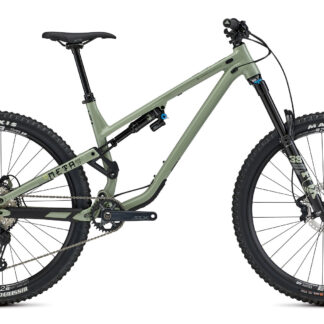 Commencal Meta AM 29 Essential 2021