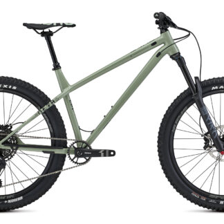 Commencal Meta HT AM Essential 2021