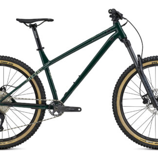 Commencal Meta HT AM Origin 2021