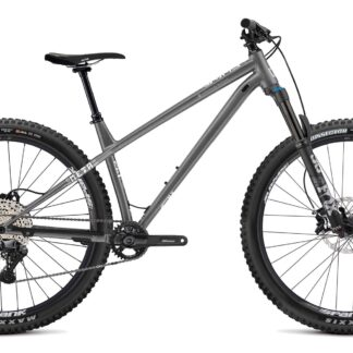 Commencal Meta HT AM Race 29 2021