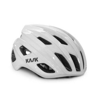 KASK Mojito3 White