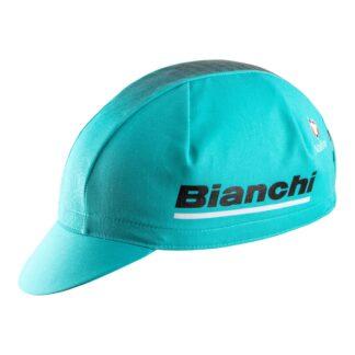Bianchi Race Cap RC CK16/Black