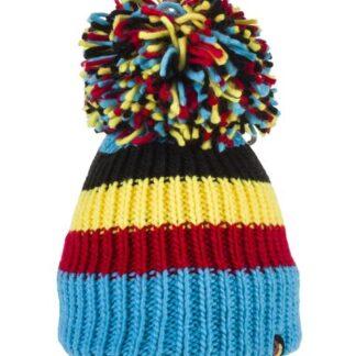 Big Bobble Hats Belgian Beast