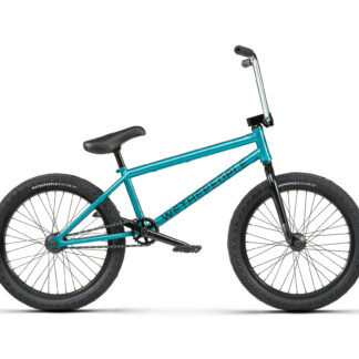 WETHEPEOPLE Crysis Midnight Green 20.5