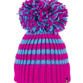 Big Bobble Hats Electric Shock