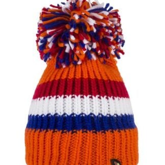 Big Bobble Hats Flying Dutchman
