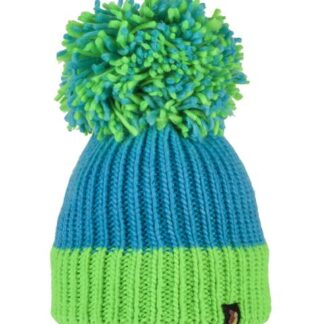 Big Bobble Hats Frozen Pea
